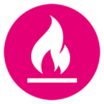 icon-web-gas