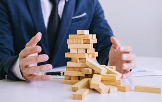 wowimaxx-blogbeitrag-insolventer-versorger